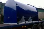 bunded-storage-tank-1