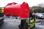 bunded-storage-tank-2