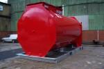 bunded-storage-tank-3