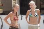 Swedish Girls